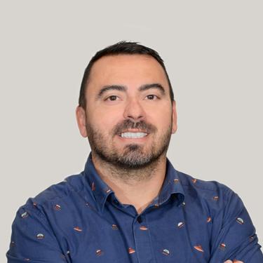 Foto Santiago Díaz