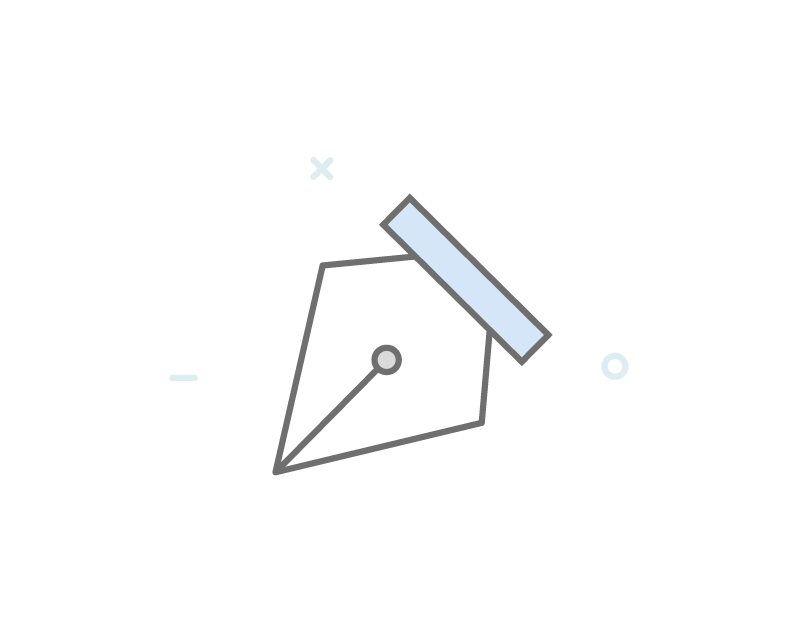 Imagen Área de Empleo
