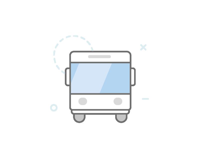 Imagen Área de Transporte