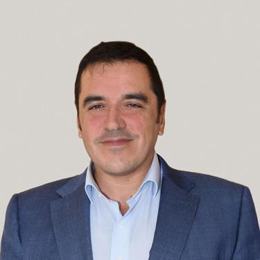 Foto Álvaro Martín