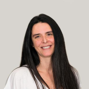 Foto Mónica Buenavida