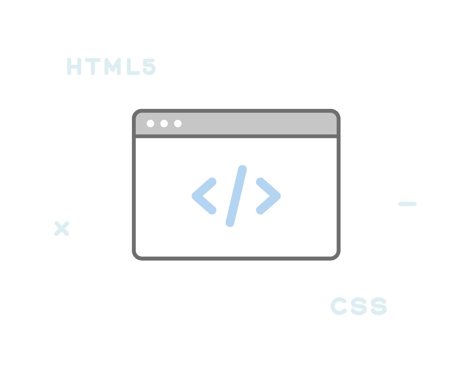 Imagen Programacion