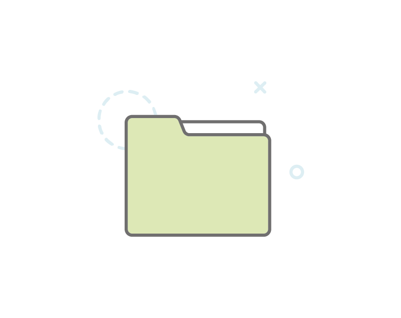 Imagen Carpeta