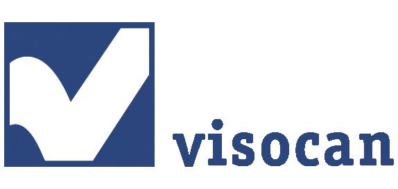 Imagen Visocan